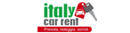 ITALY CAR RENT - WINFED SRL